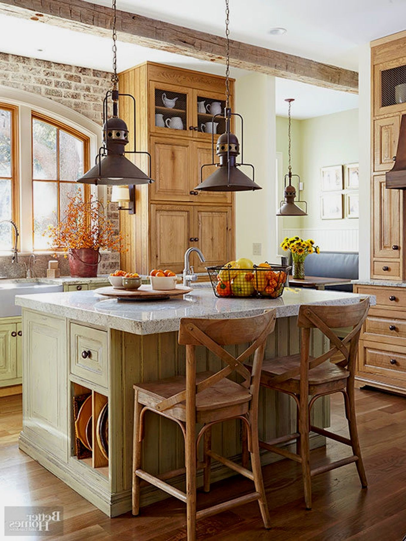 Here You Can Find The Perfect Way To Light Up Your Kitchen With These  Lighting Ideas!   Www.lightingstores.eu   Visit Our Blog For More  Inspirations About: ...