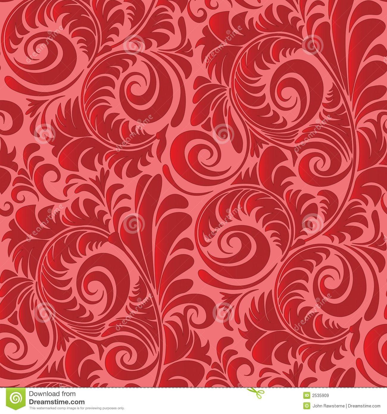 best 25 vintage wallpaper patterns ideas on pinterest