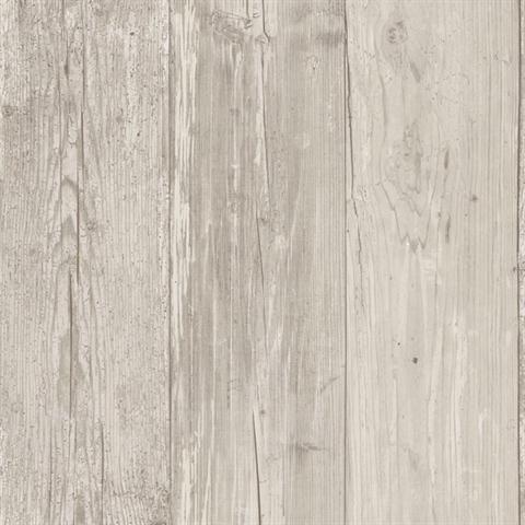 Zb3347 Wide Wooden Planks Beadboard Wallpaper Snapshots Wood Plank Wallpaper Wooden Planks Wall Coverings