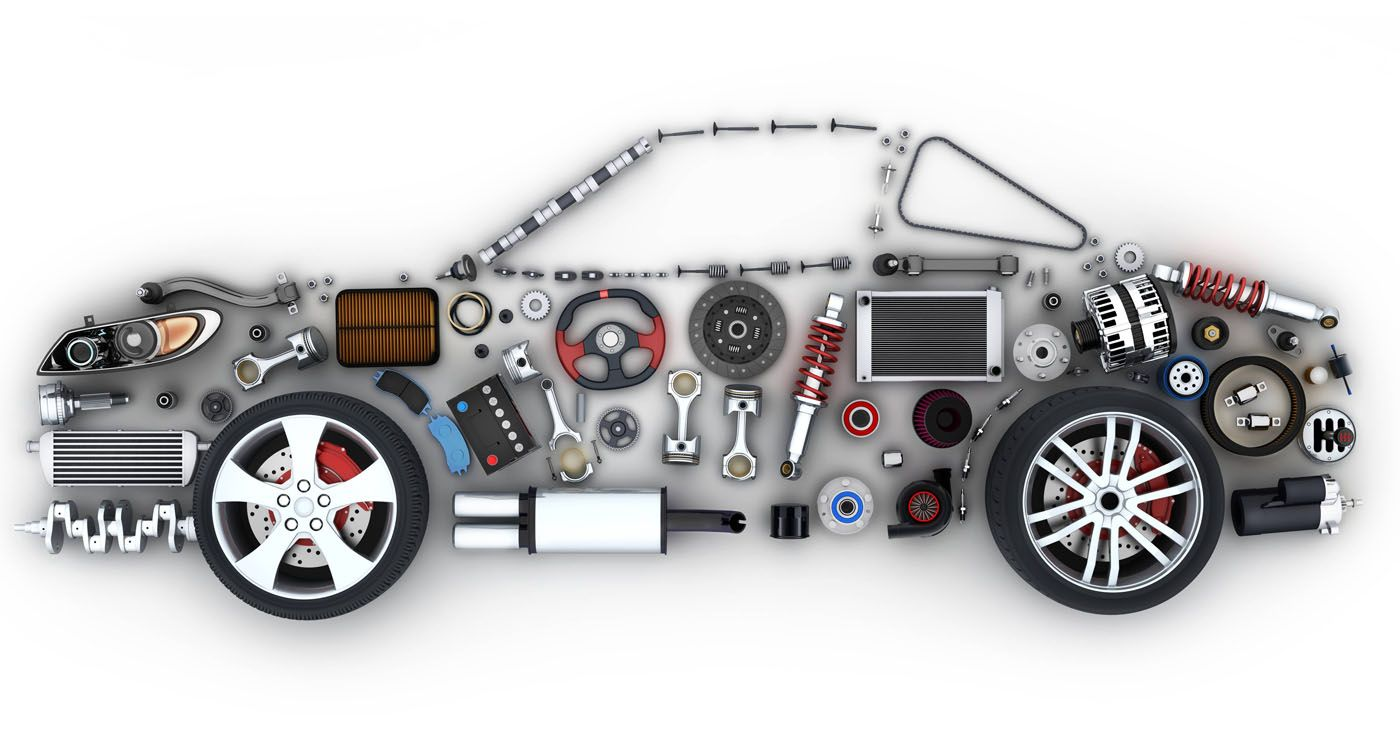 New And Used Auto Parts Oem Parts And More Vitosginostowing