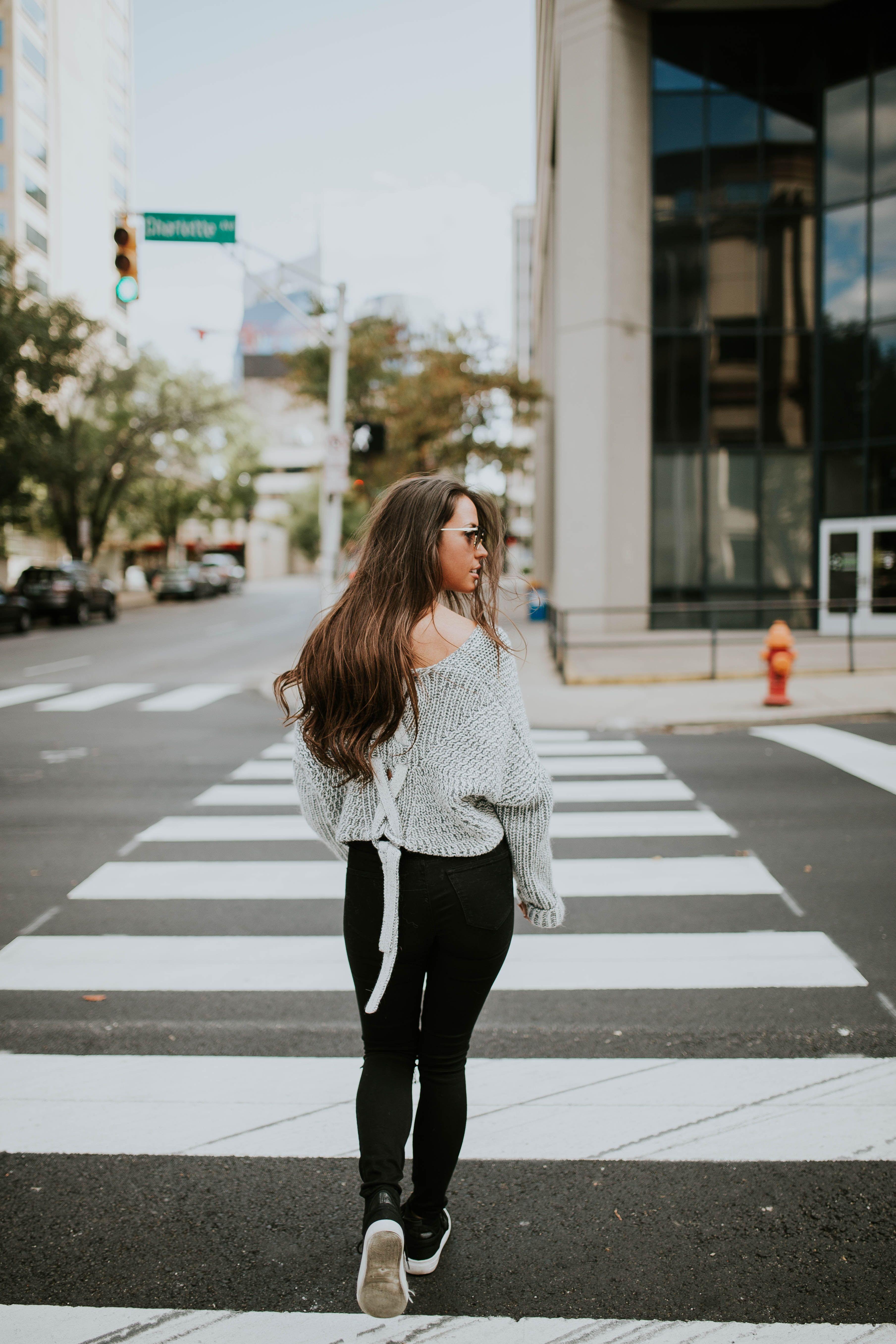 high school dating tips for girls women fashion for women