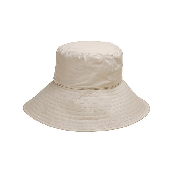 Uv Protection Broad Brimmed Hat Uniqlo Floppy Hat Hats