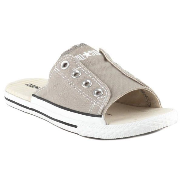 converse open toe shoes