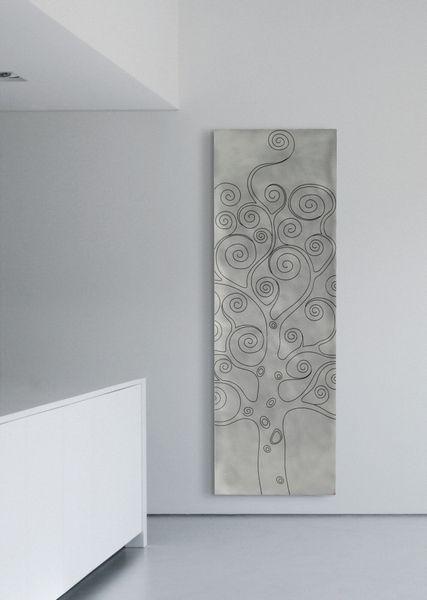 Tree italiaanse woonkamer radiator met klasse en sensatie also narinc design narincdesign op pinterest rh nl