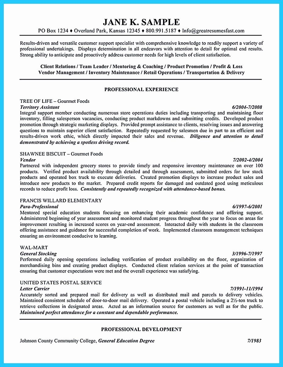 20 assistant Manager Job Description Resume Resume