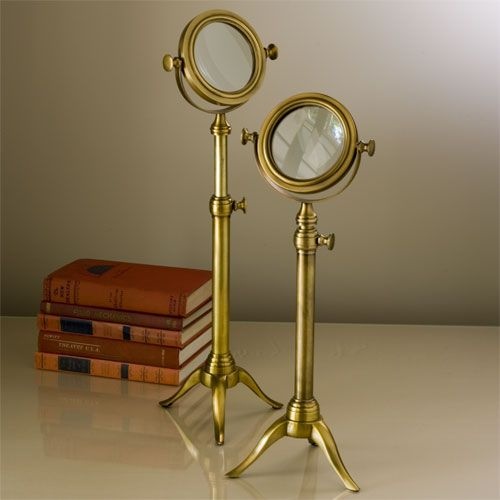 Magnifying Glass Magnifying Glass Glass Magnifier
