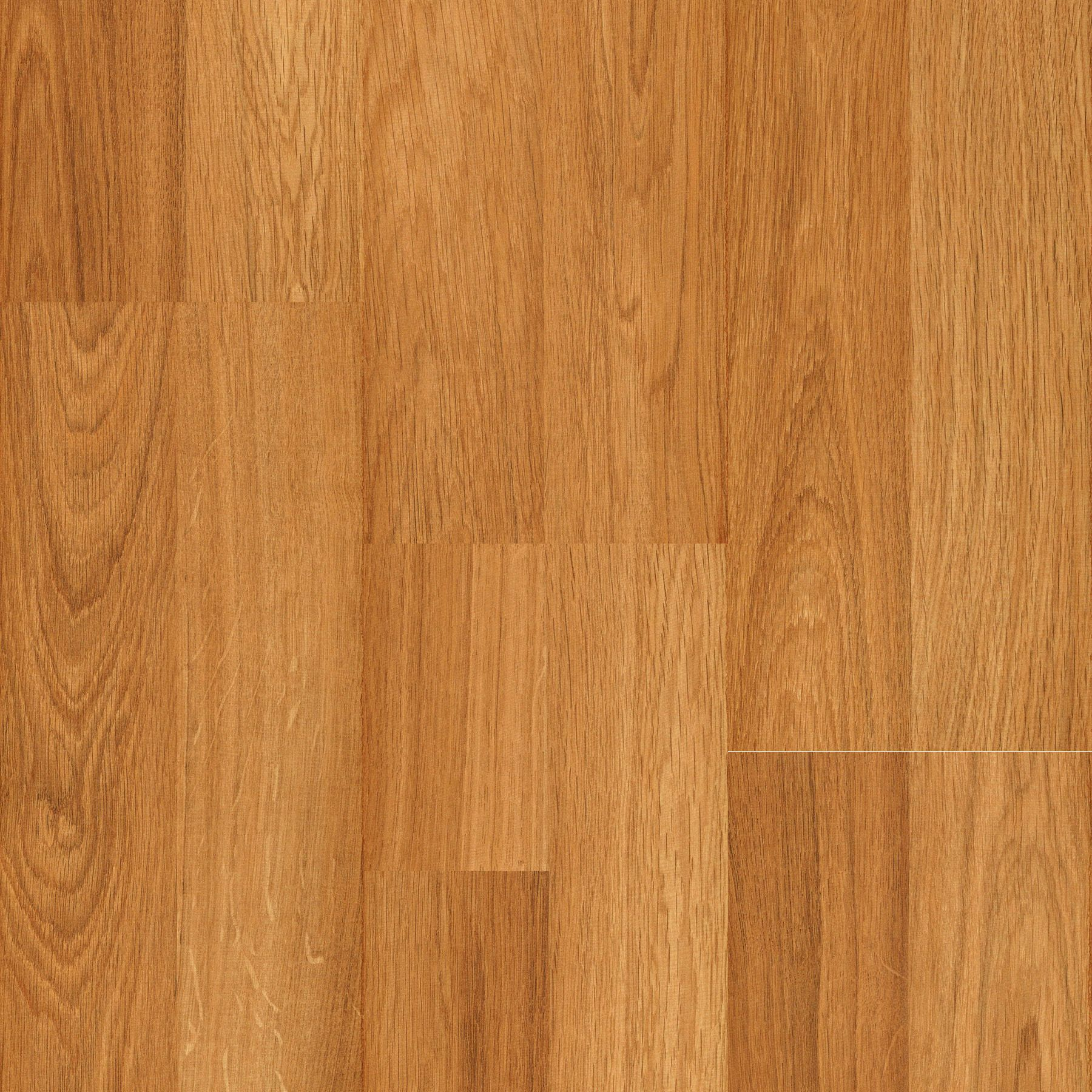 Formica Laminate Flooring elegant formica laminate flooring formica laminate flooring add elegance to your house floor and Formica Heirloom Oak Laminate With Free Pad