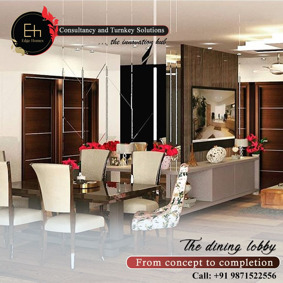 Find Ideas And Inspiration For Lobby Design To Add To Your Own Home To Read More In 2020 Corporate Interior Design Buy Home Furniture Dinning Room Design