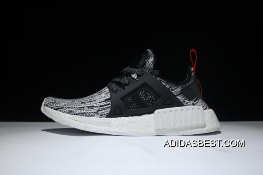 the latest 002dd 7405d httpswww.adidasbest.comadidas-nmd-xr1-