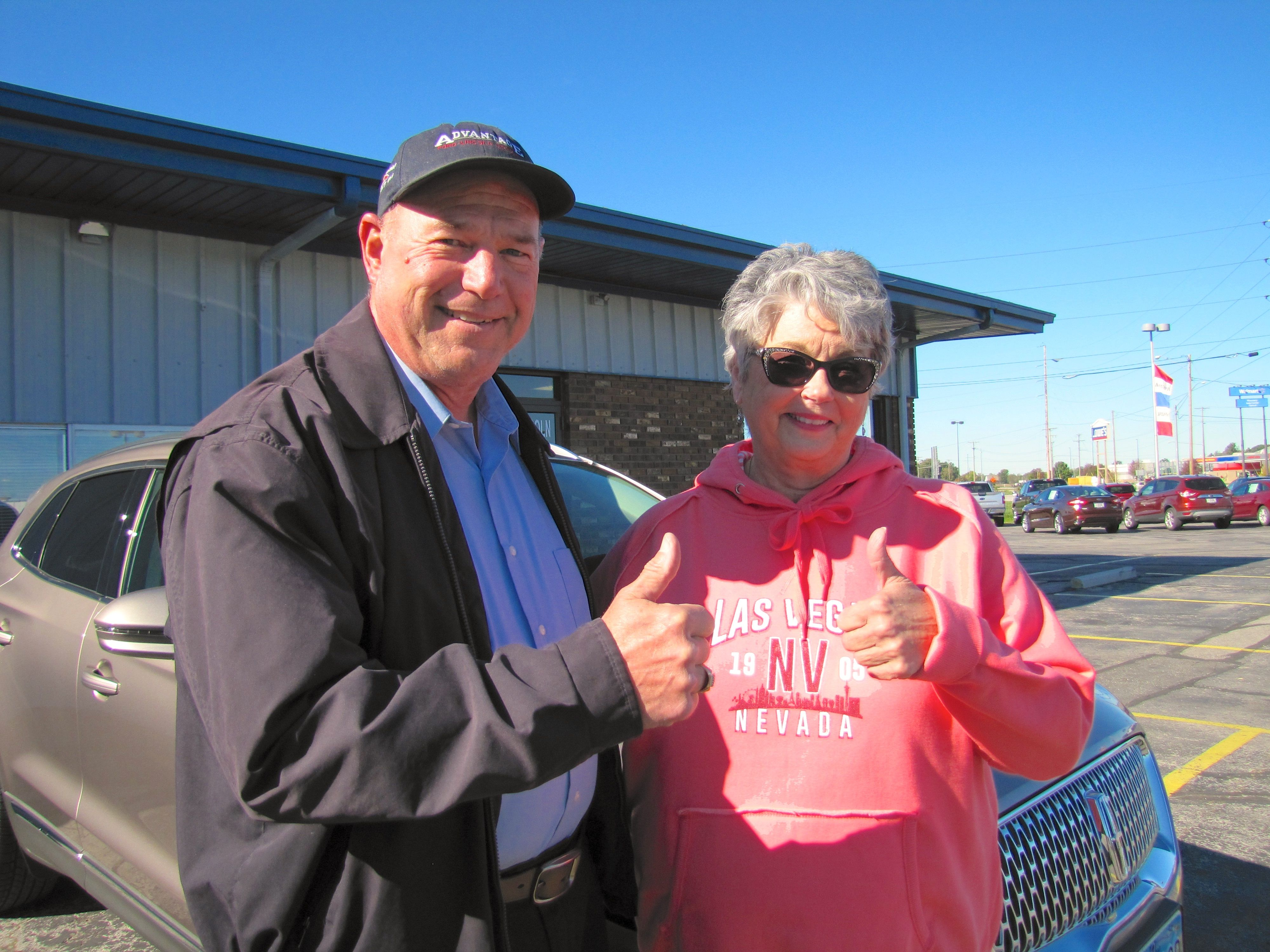 Picture Judith Mularoni And Dave Root Congratulations Judy On