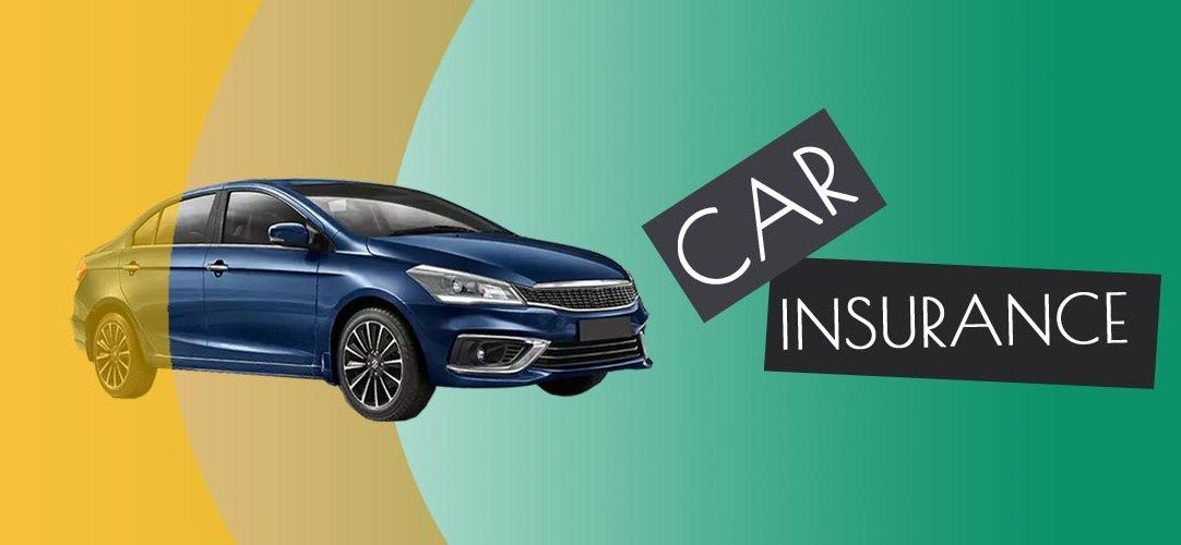 Why car insurance in lancaster treated so seriously car