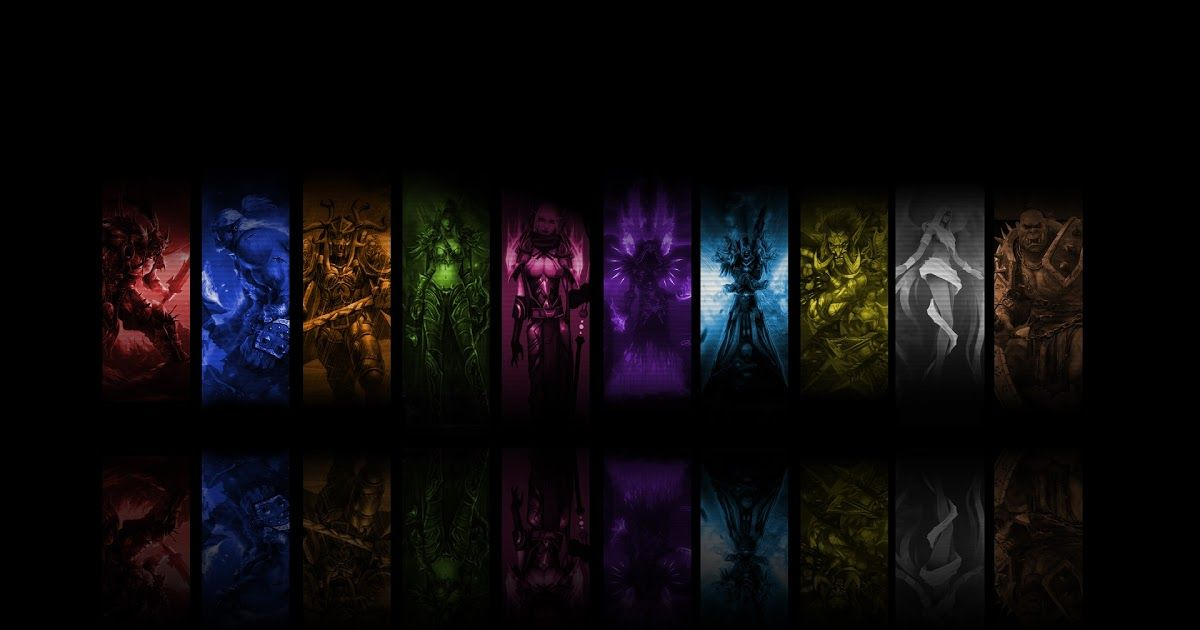 11 Wow Alliance Phone Wallpaper Hd Wallpapers And Background Images You Can Also Upload And Sh In 2020 Digital Wallpaper World Of Warcraft Wallpaper Phone Wallpaper