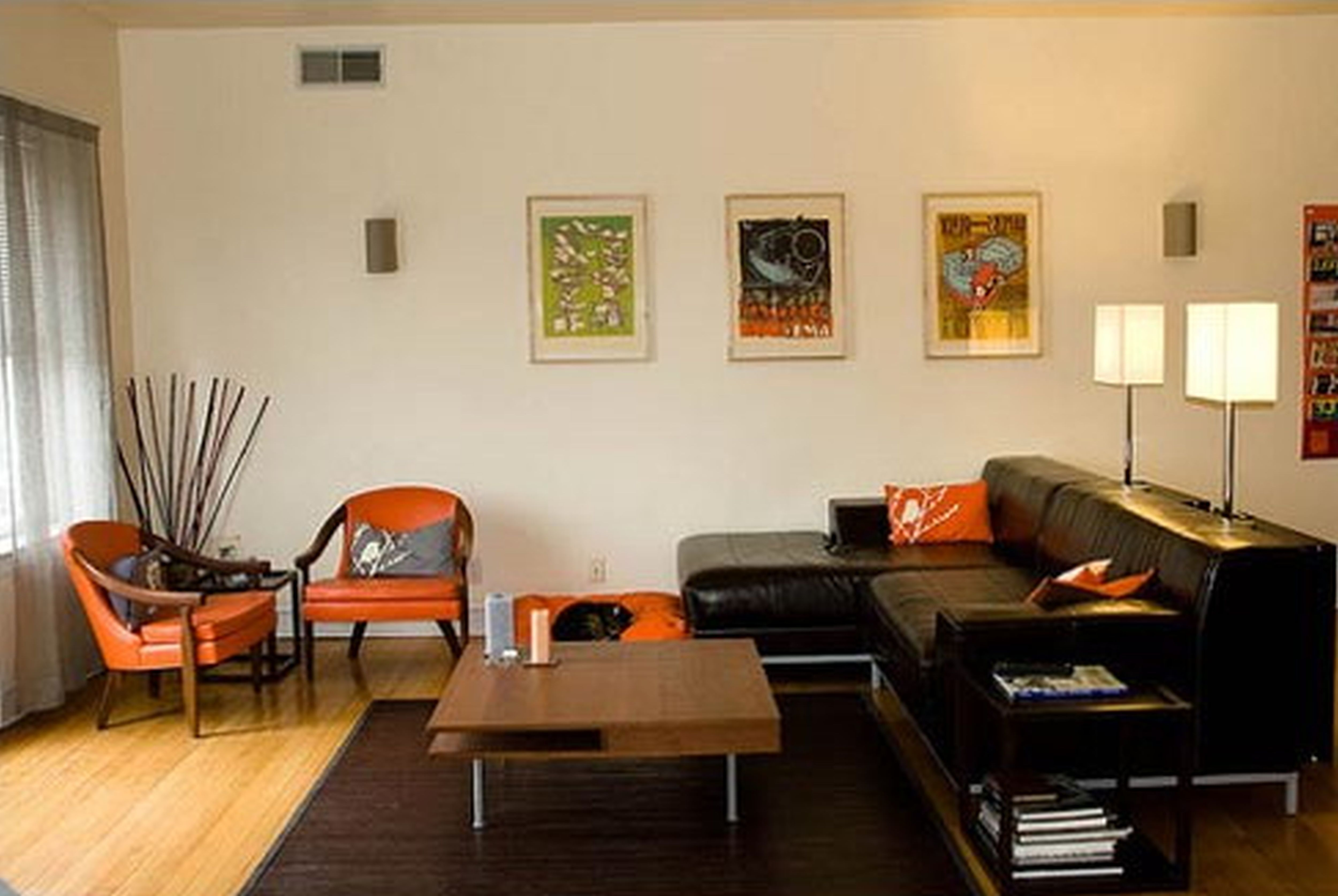Mesmerize Urban Living Room Decorating Ideas Catchy Urban Living. 1 Bedroom Apartment Decorating Ideas. Rental Apartment Smart Decorating Ideas Youtube Apartment. Studio Design Ideas Decorating Studio Apartments Small