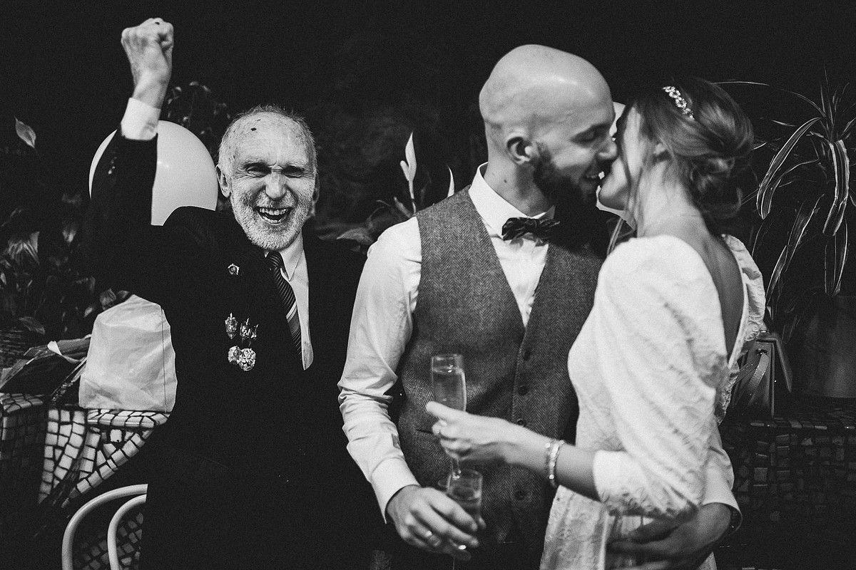 Свадебный фотограф Артем Виндриевский (vindrievsky). Фотография от 30.11.2015