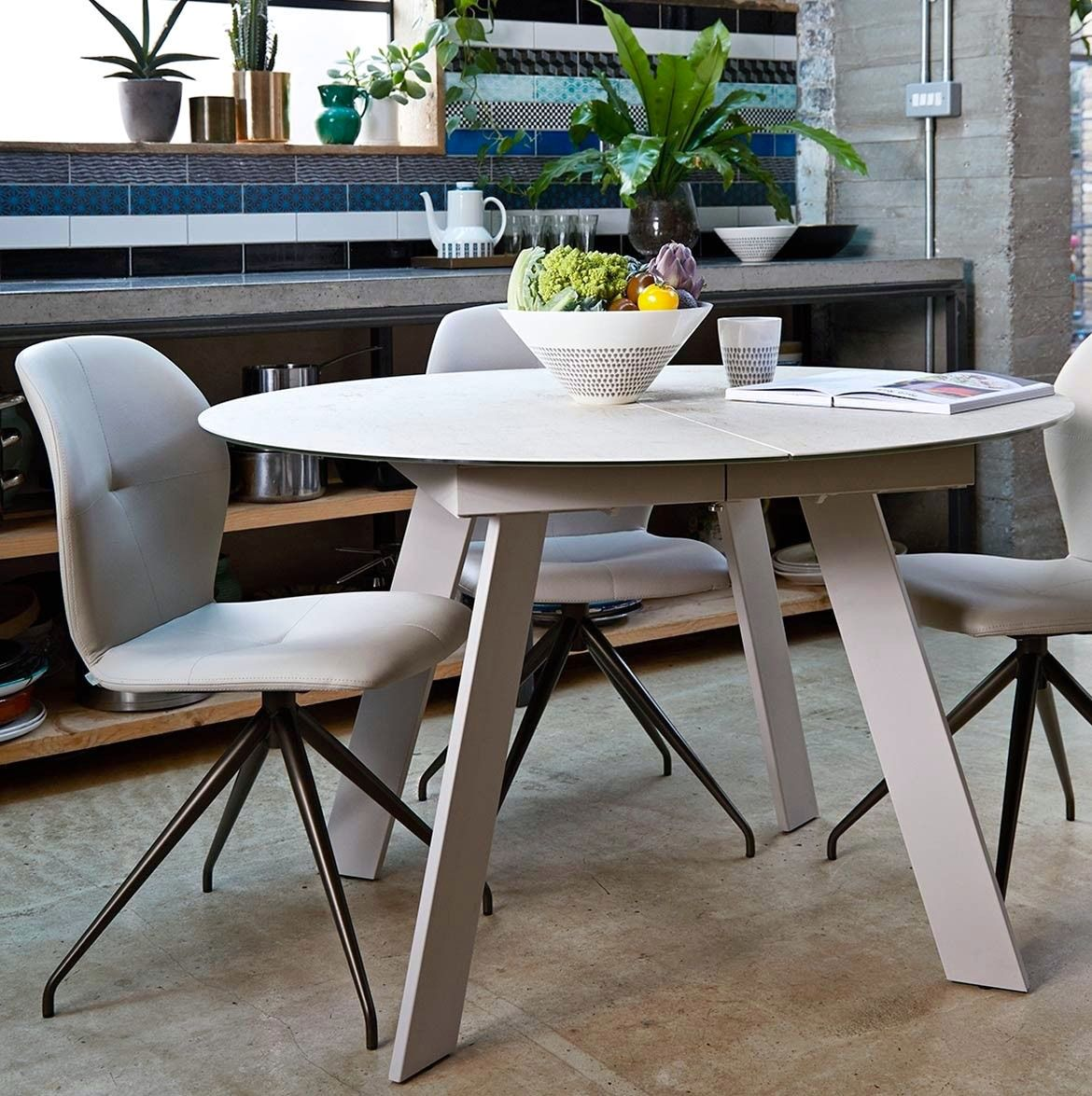 Inspiring Round High Top Dining Table Just On Indoneso Home Design Dining Table Round Dining Table Round Dining Table Sets