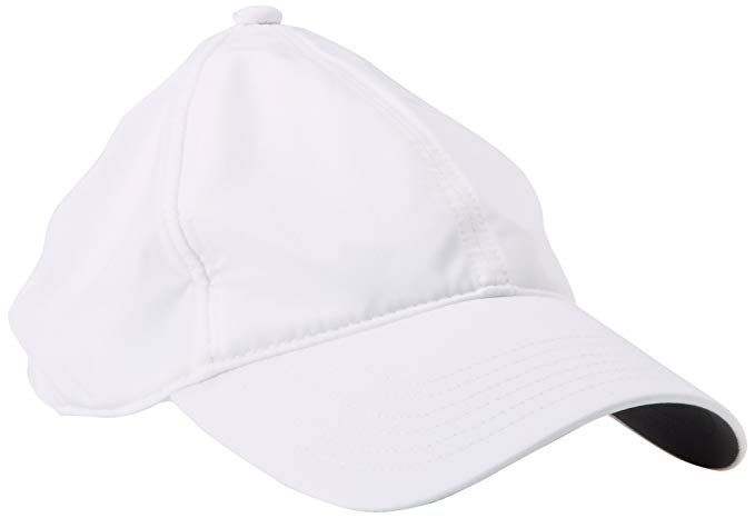 f66abaecf9ac4 Columbia Women s Coolhead Ball Cap III (Omni-Freeze ZERO) Review ...