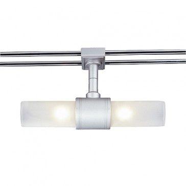 LIGHTTUBE Leuchte für WAVE / LED24-LED Shop