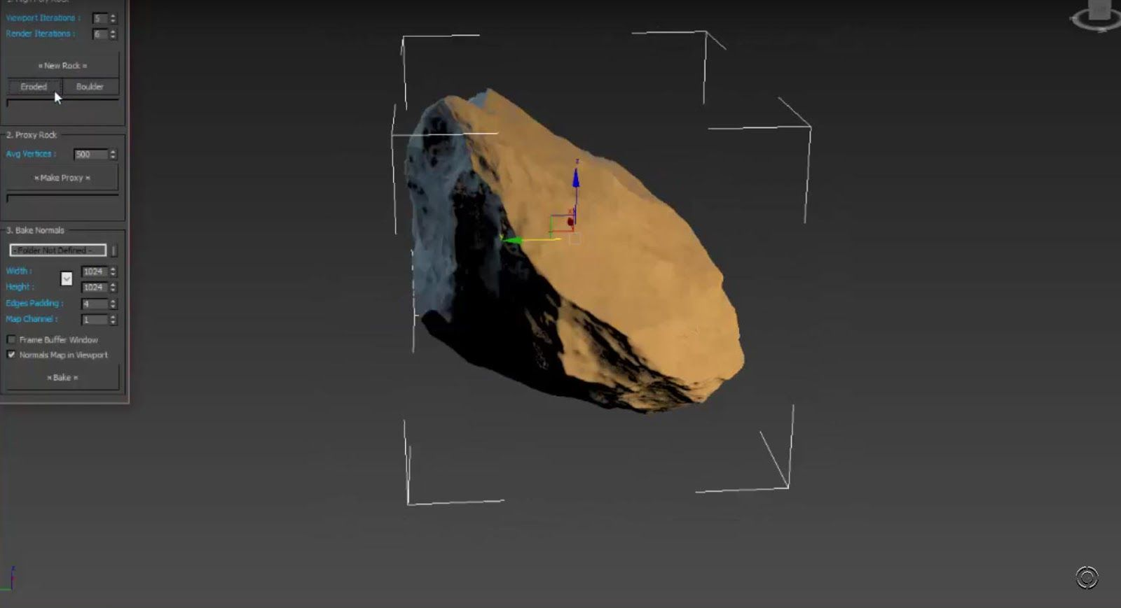 3D Max Scripts Free Download - gaurani almightywind info