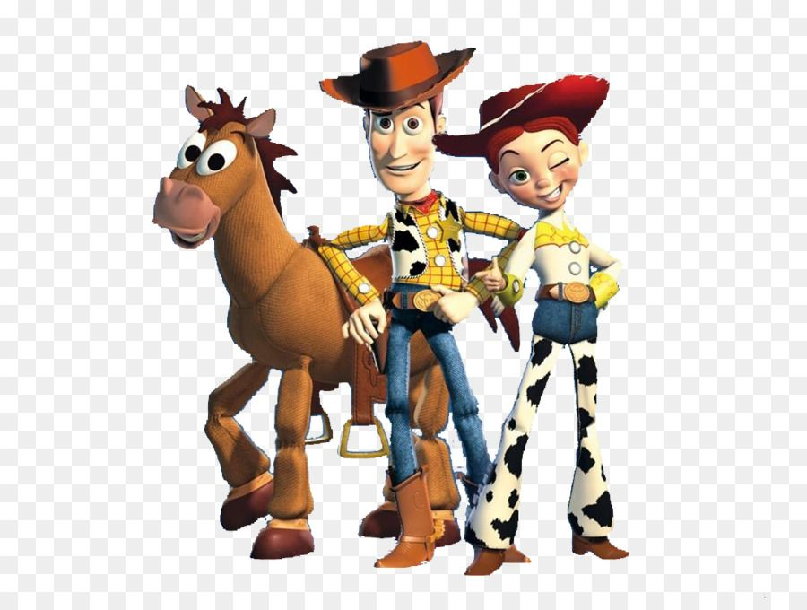 Image Result For Jessie And Woody Imagenes De Woody Woody Y Jessie Jessie De Toy Story