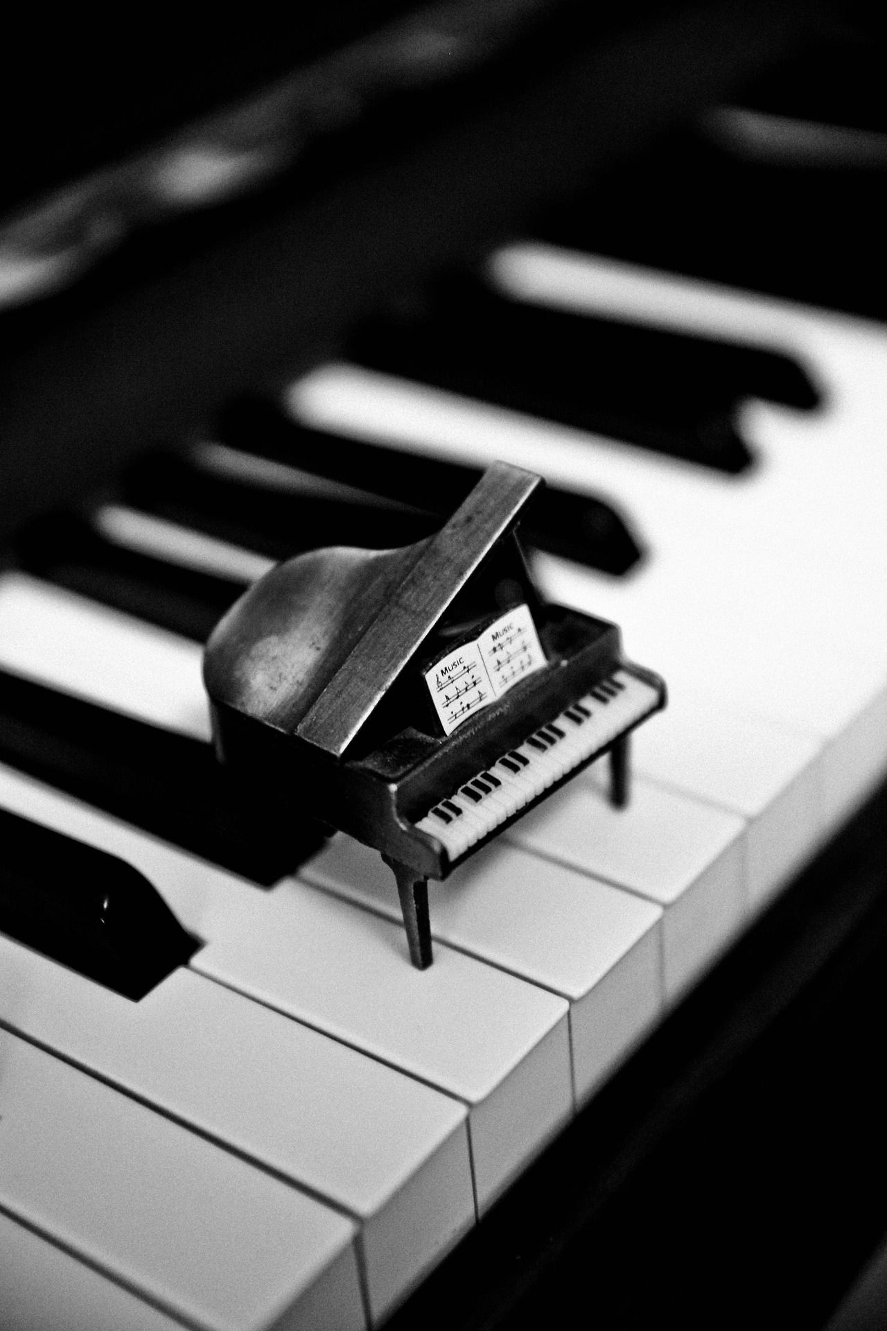 сейчас красивые картинки про пианино производители комплектуют арбалеты