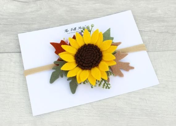 Autumn Felt Flower Headband, Boho, Flower Crown, Sunflower Headband, fall photo shoot, Hair Clip, Fl #feltflowerheadbands Autumn Felt Flower Headband, Boho, Flower Crown, Sunflower Headband, fall photo shoot, Hair Clip, Fl #feltflowerheadbands Autumn Felt Flower Headband, Boho, Flower Crown, Sunflower Headband, fall photo shoot, Hair Clip, Fl #feltflowerheadbands Autumn Felt Flower Headband, Boho, Flower Crown, Sunflower Headband, fall photo shoot, Hair Clip, Fl #feltflowerheadbands