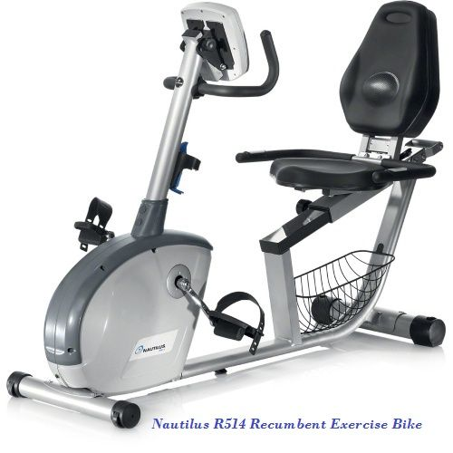 Pin By My Best Recumbent Bike On Nautilus Recumbent Bike Recumbent Bike Workout Bike Photoshoot Bike