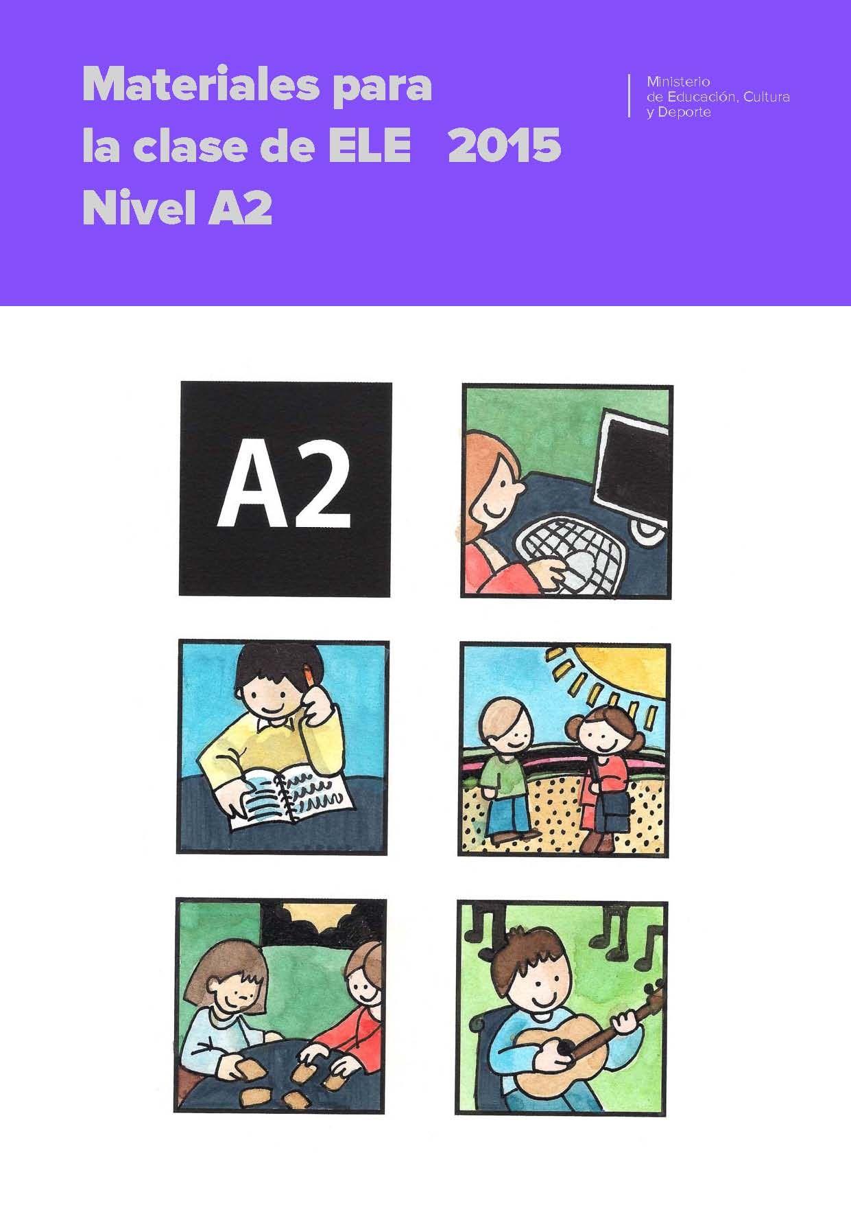 Abre en ventana nueva ele a1 a2 peanuts comics et art for Fenetre en espagnol