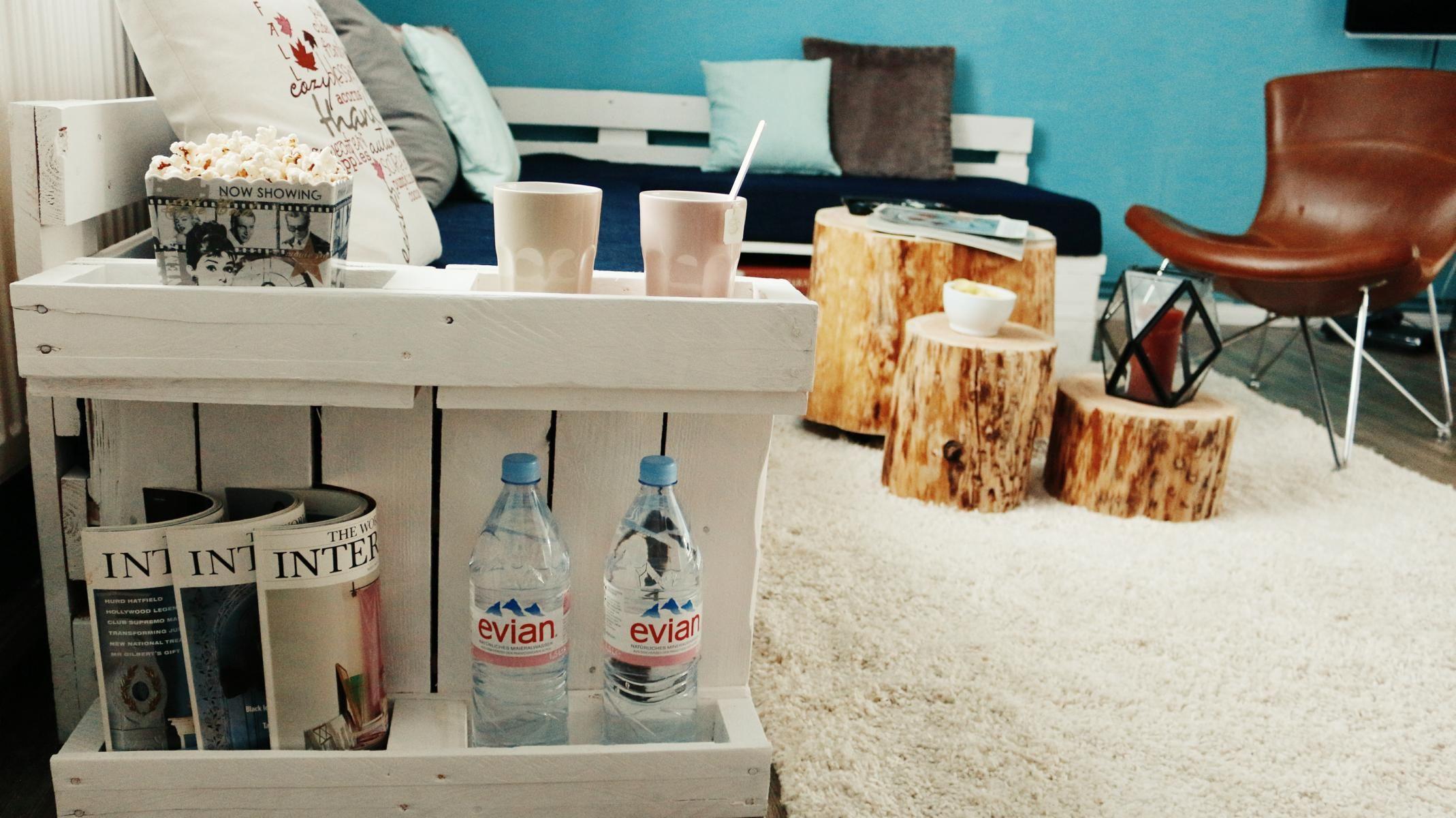 ᐅ sofa aus europaletten selber bauen & shop ᐅ palettensofa diy