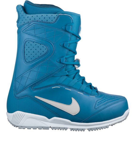 Nike Snowboarding / Products