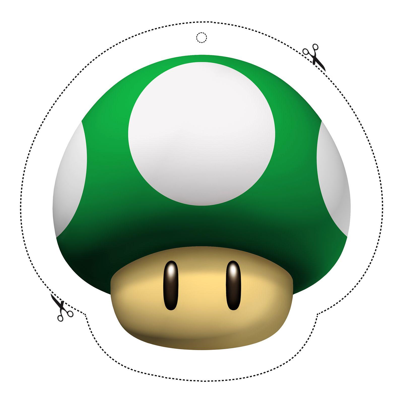 Nintendo #Holidays | cumple mateo | Pinterest | Mario, Cumple y ...