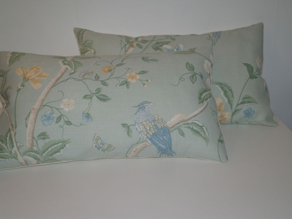 Laura Ashley Pillow Cases for sale | eBay