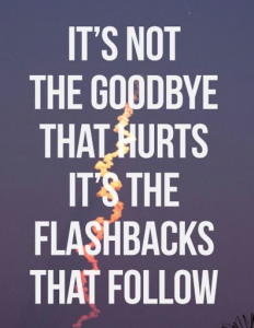 60 Goodbye Quotes And Farewell Sayings In 2020 Farewell Quotes Goodbye Quotes Best Farewell Quotes