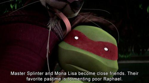 Master splinter tmnt 2012 google search tmnt pinterest - Maitre rat tortue ninja ...
