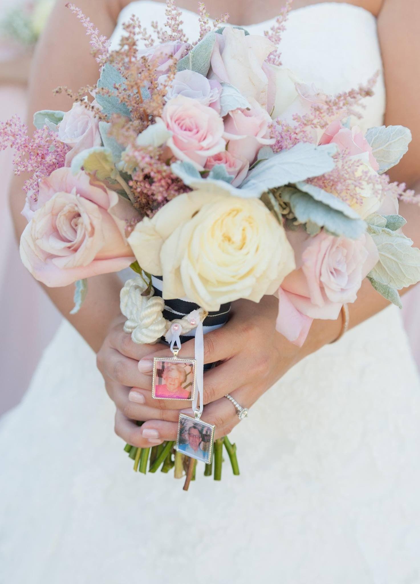 30++ Pastel colors wedding pinterest information