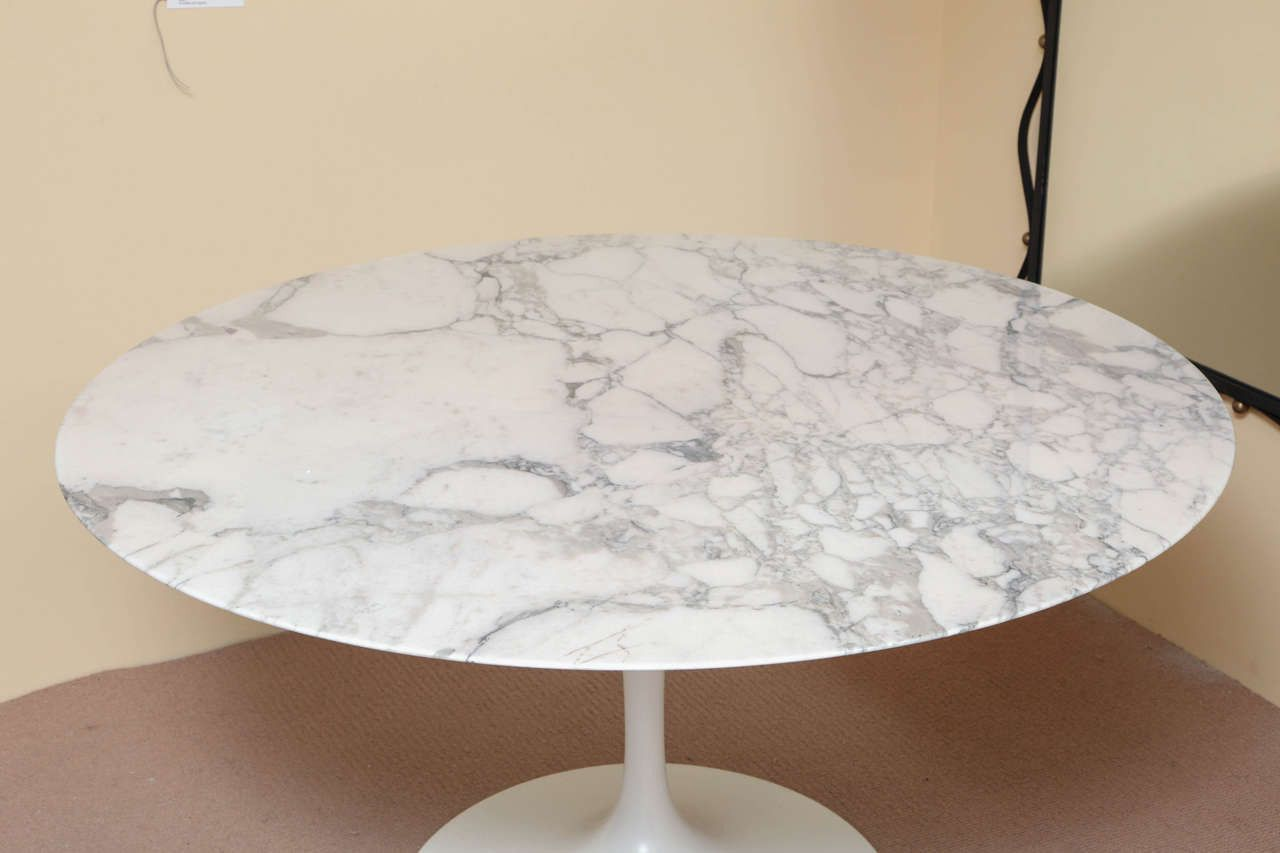 Round Marble Table Top Cool Storage Furniture Check More - 36 round marble table top
