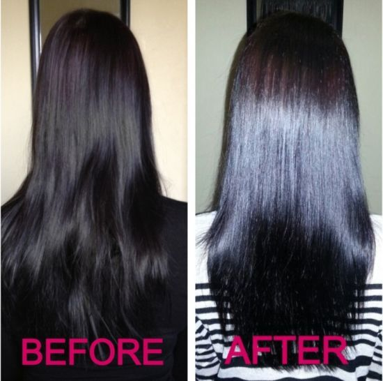 a0b9fdd1d4e170061fd42f2b27d9b3ec - How To Get Rid Of Colour Build Up In Hair