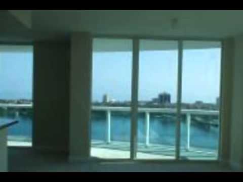 Beach Condos, River Condos, MG on the Halifax, Marina Grande, Luxury Flo...