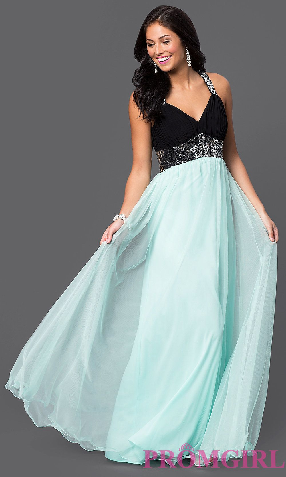 I like Style BN-55143 from PromGirl.com, do you like? | prom ...