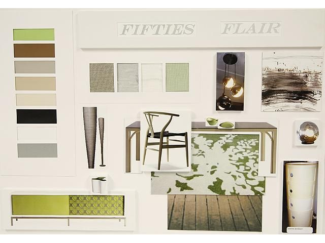 Interior Design Courses Interior Design Courses Interior