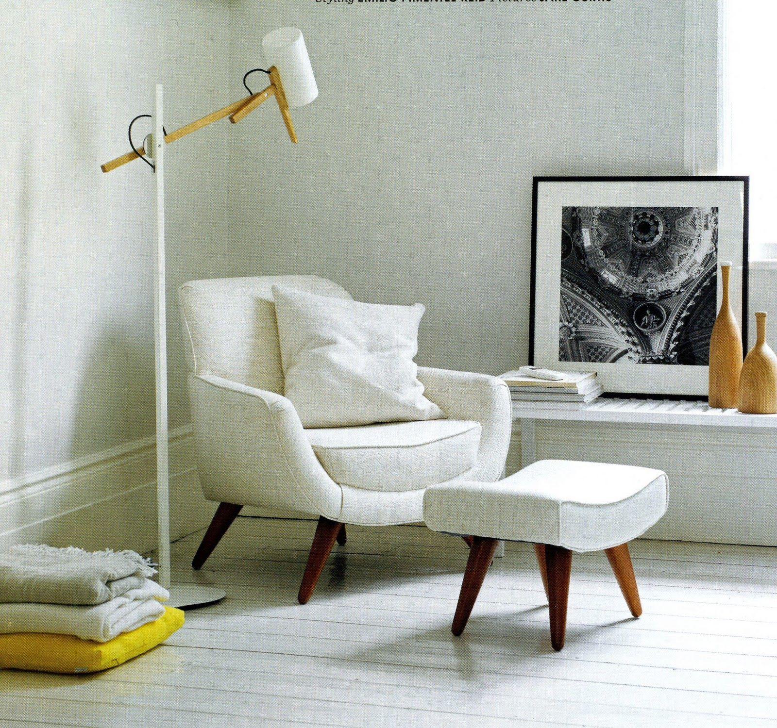 Retro möbel weiße möbel mein wohnzimmer liegestühle weiße stühle laura ashley inspiration boards strandhäuser für zu hause