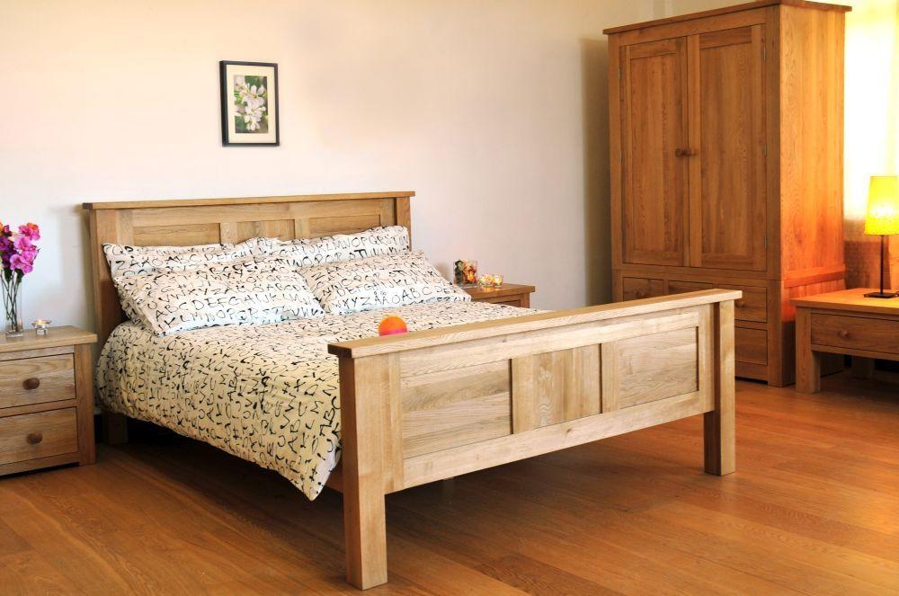 Tavistock Oak Bedroom Set 1785 Childrens Bedroom Furniture Sets Cheap Bedroom Furniture Sets Oak Bedroom Furniture