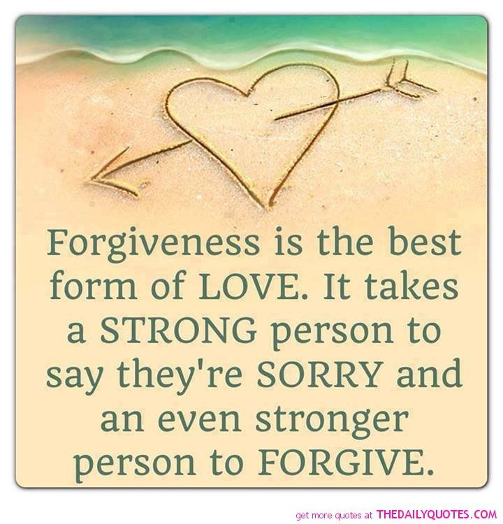 poems of love and forgiveness - Google Search | Poems of ...