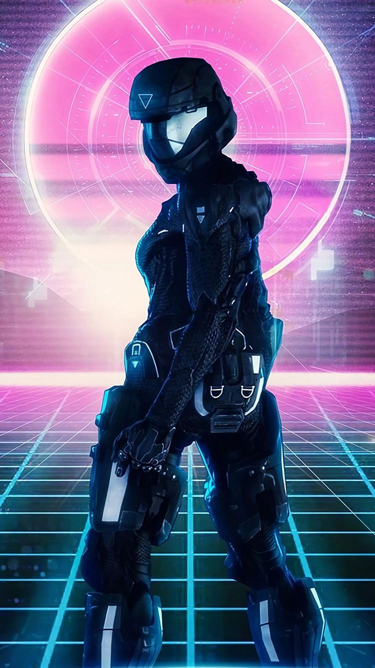 20 HD SciFi iPhone Wallpapers Iphone wallpaper usa