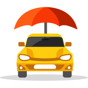 Car Insurance Guide Car Insurance Quotes Laws And Policies In Us