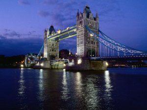 ciudades inglesas