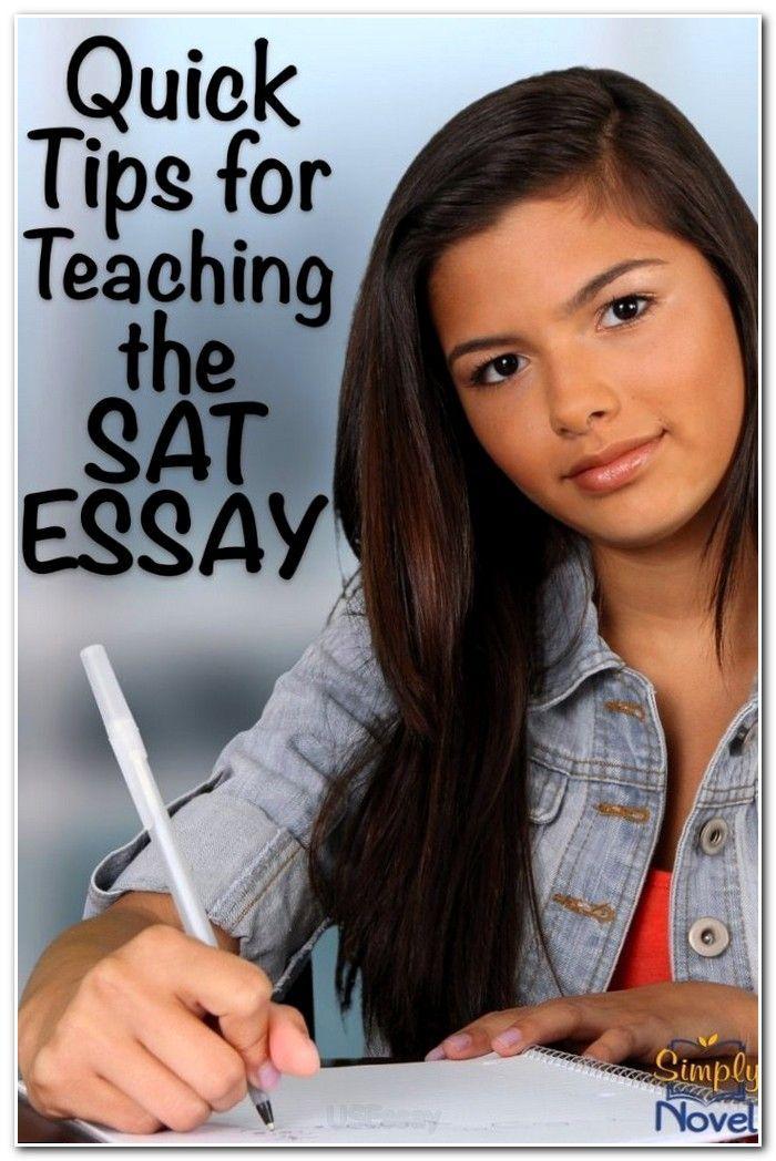Essay ohs image 1