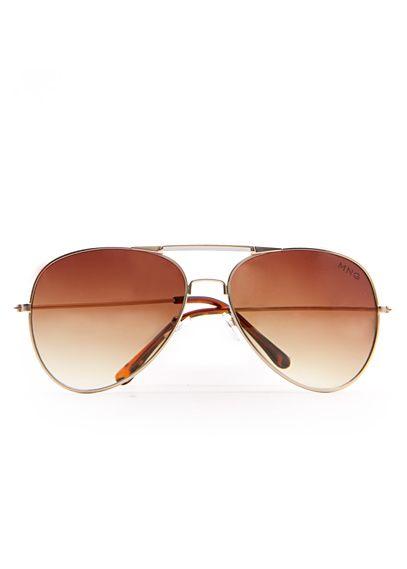lunettes aviateur   Pour mon dressing   Pinterest   Lunettes ... 4bc616bbf05d