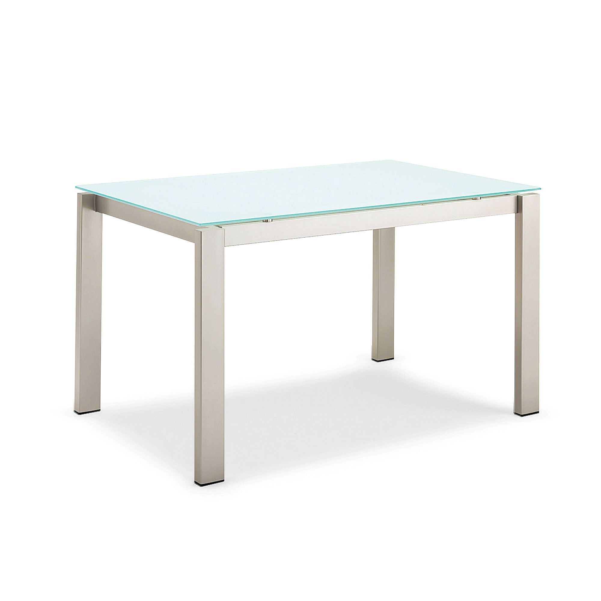 Calligaris Extendable Baron Table 130 At Smartfurniture Com