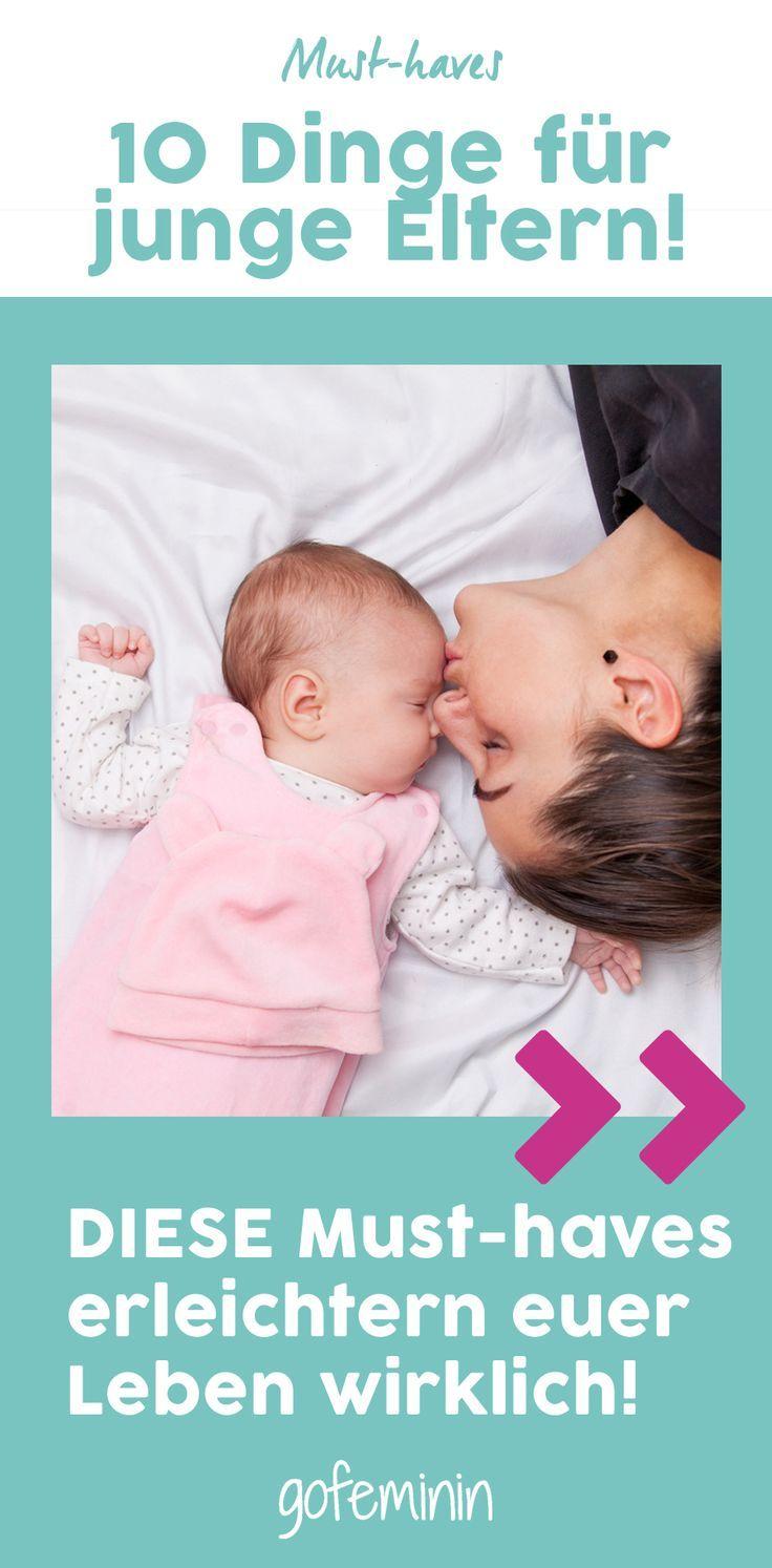 Pin auf Baby - Schwangerschaft, Geburt & das 1. Jahr ...