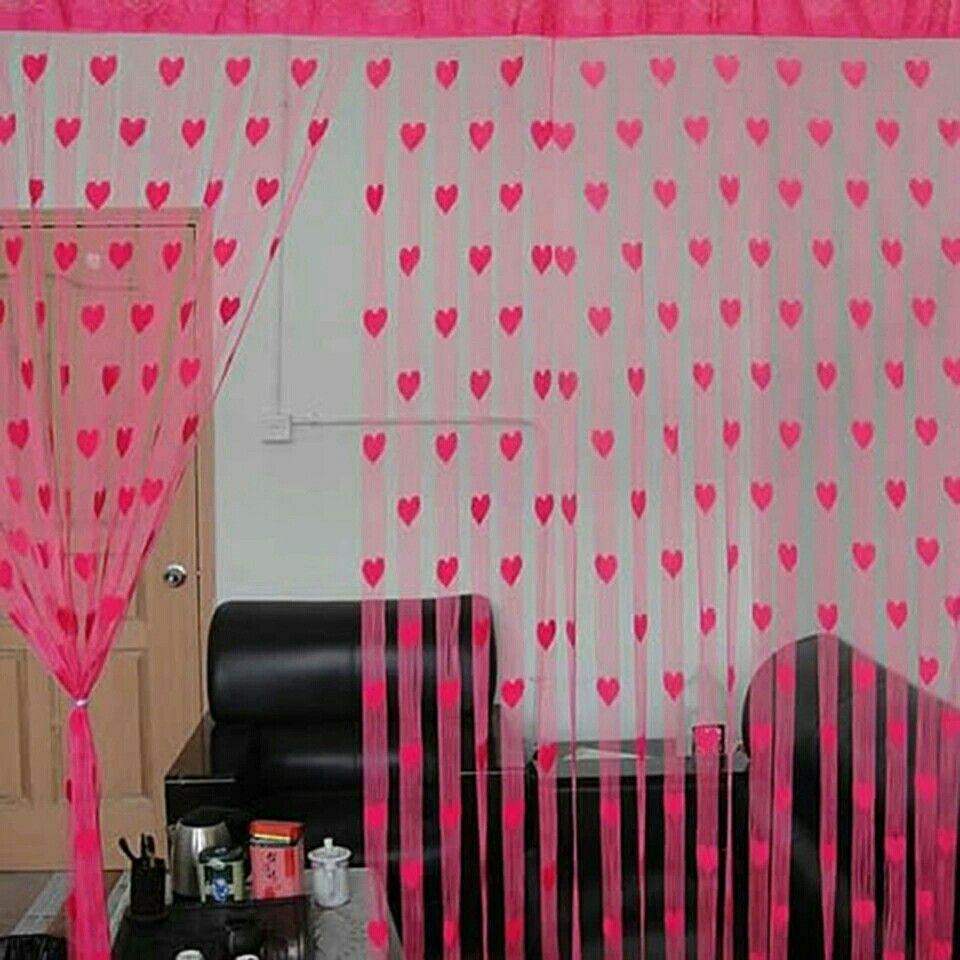 Smallroomdivider small room divider pinterest curtains room